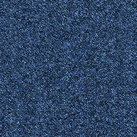 Forbo Tessera Teviot Deep Ocean Carpet Tile