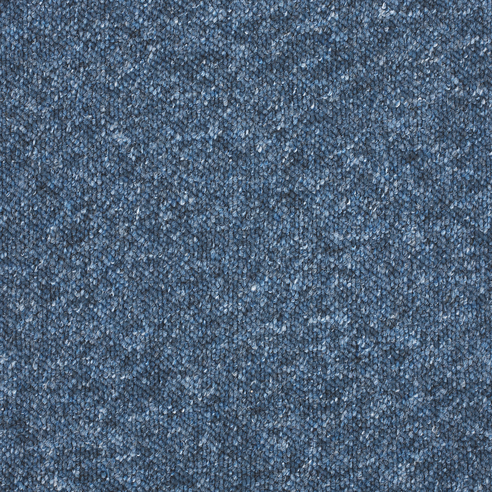 Gala Carpet Dark Denim