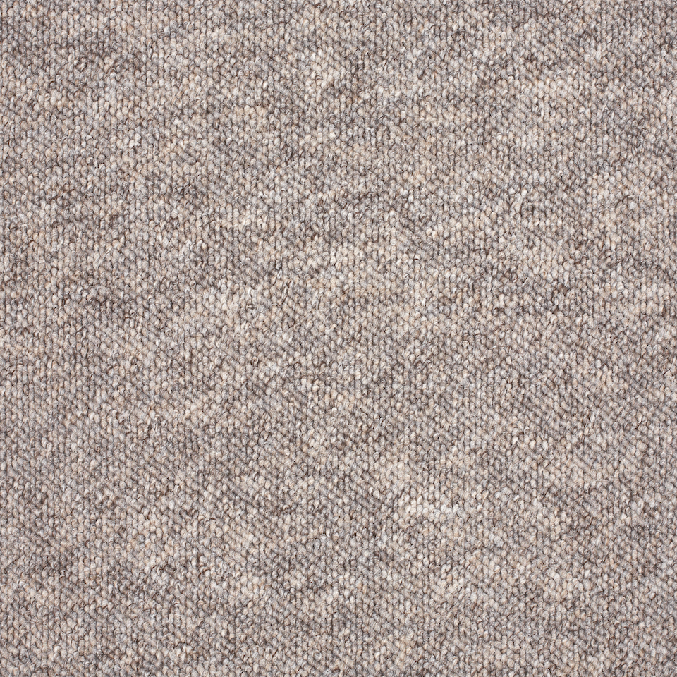 Gala Carpet Field Stone