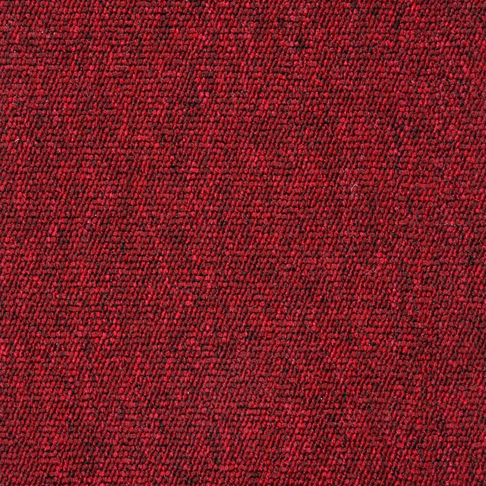 Gala Carpet Red Spirit