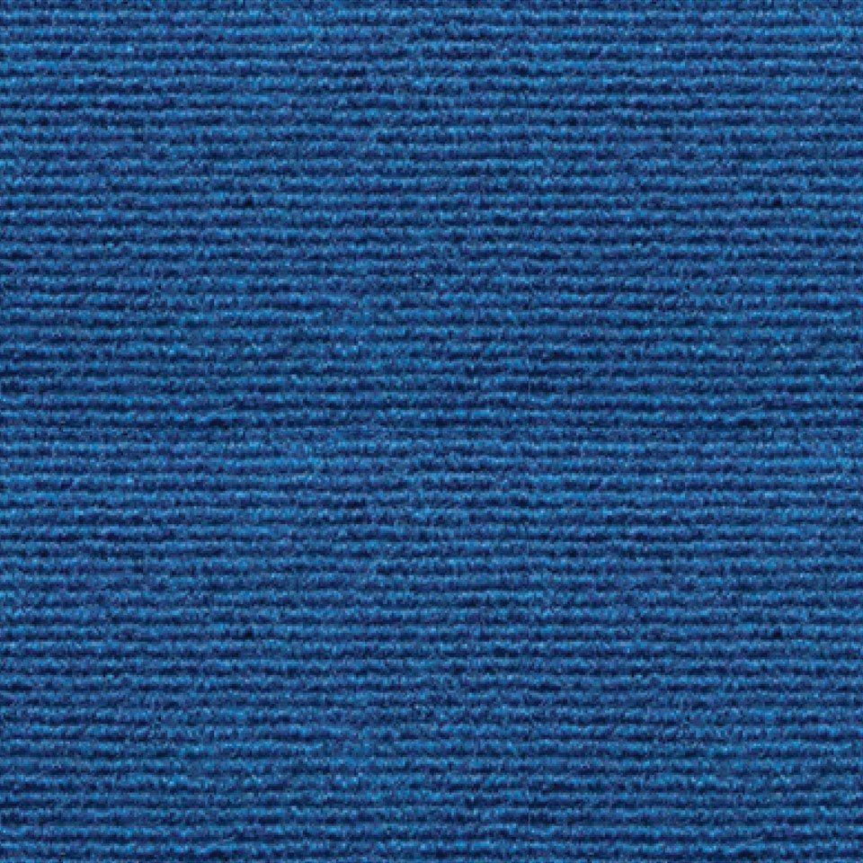 Blue Carpet Tiles Texture Vidalondon
