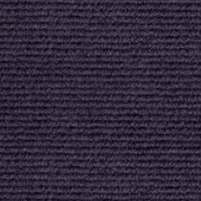 Heckmondwike Broadrib Purple Carpet Tile