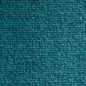 Heckmondwike Supacord Aquamarine Carpet Roll