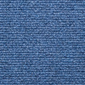 Heckmondwike Supacord Azure Carpet Roll