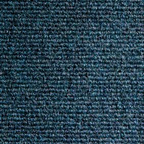 Heckmondwike Supacord Blue Moon Carpet Tile