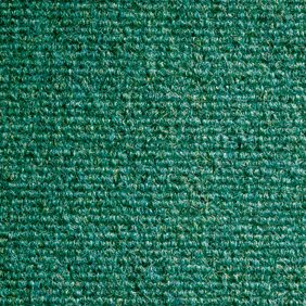 Heckmondwike Supacord Emerald Carpet Roll