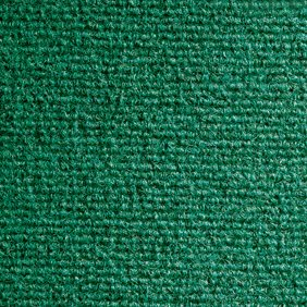Heckmondwike Supacord Green Carpet Roll