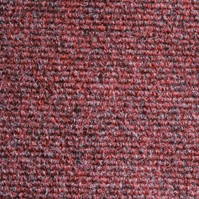 Heckmondwike Supacord Heather Carpet Roll