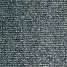 Heckmondwike Supacord Kingston Grey Carpet Roll