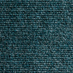 Heckmondwike Supacord Moonlight Carpet Roll