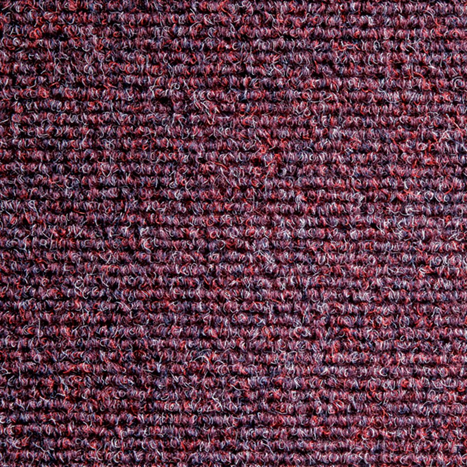 Heckmondwike Supacord Carpet Roll