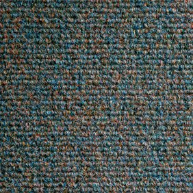 Heckmondwike Supacord Opal Carpet Roll