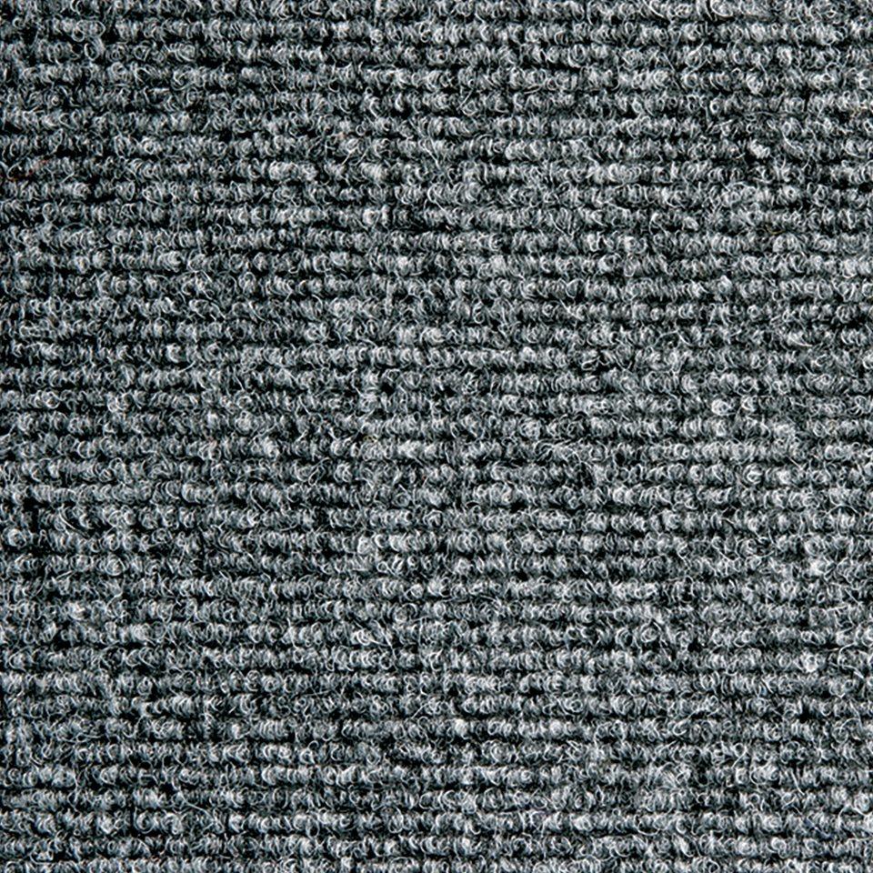 Heckmondwike Supacord Carpet Tile