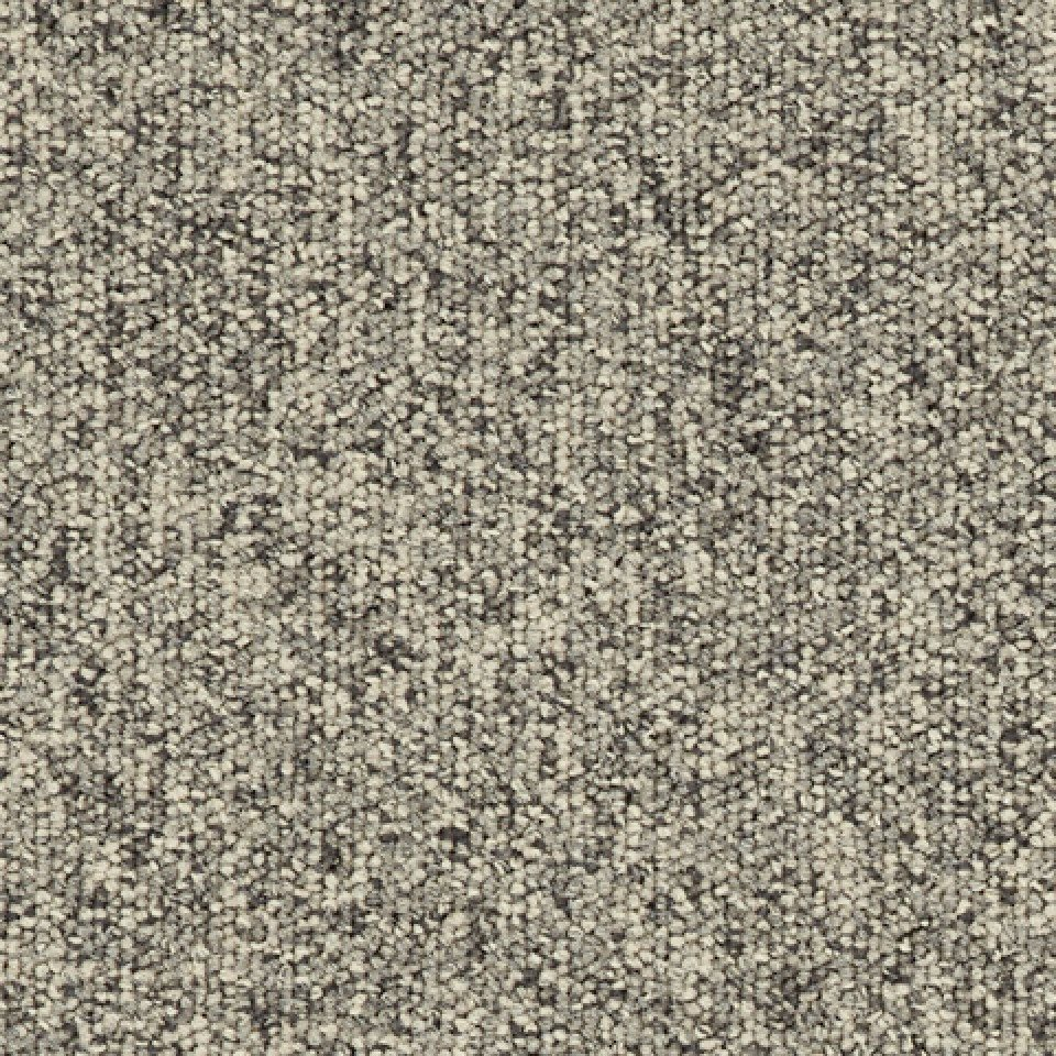 Interface Heuga 727 Copra Carpet Tile