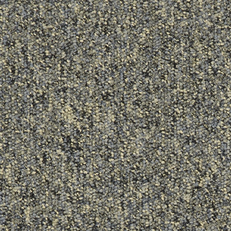 Interface Heuga 727 Cotton Carpet Tile