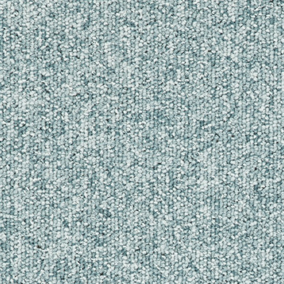 Interface Heuga 727 Dust Carpet Tile