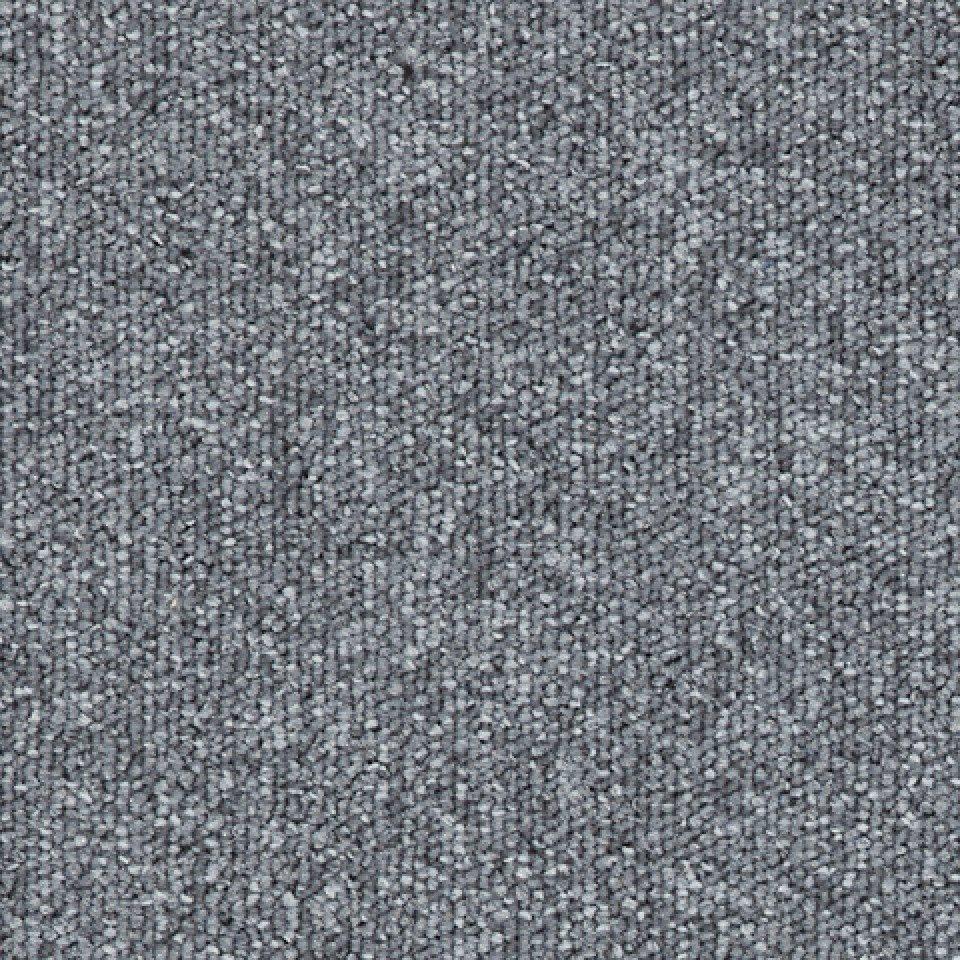 Carpet Cleaning Room Melbourne