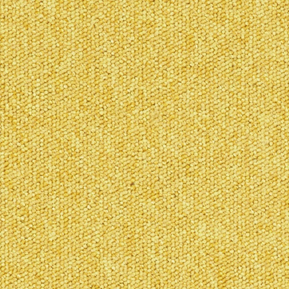 Interface Heuga 727 Sunflower Carpet Tile