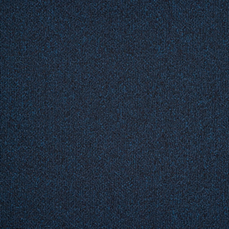JHS Rimini Dark Blue Carpet Tile