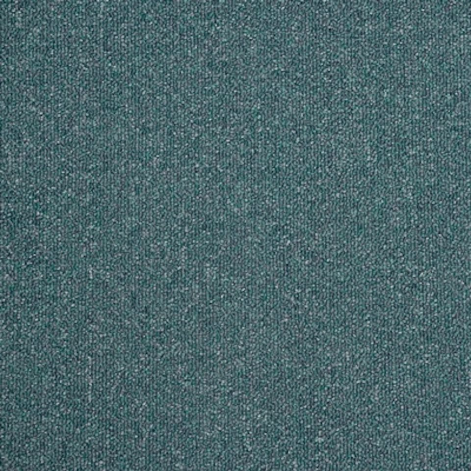 JHS Rimini Green Carpet Tile
