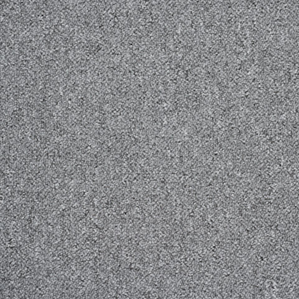 JHS Rimini Light Grey Carpet Tile