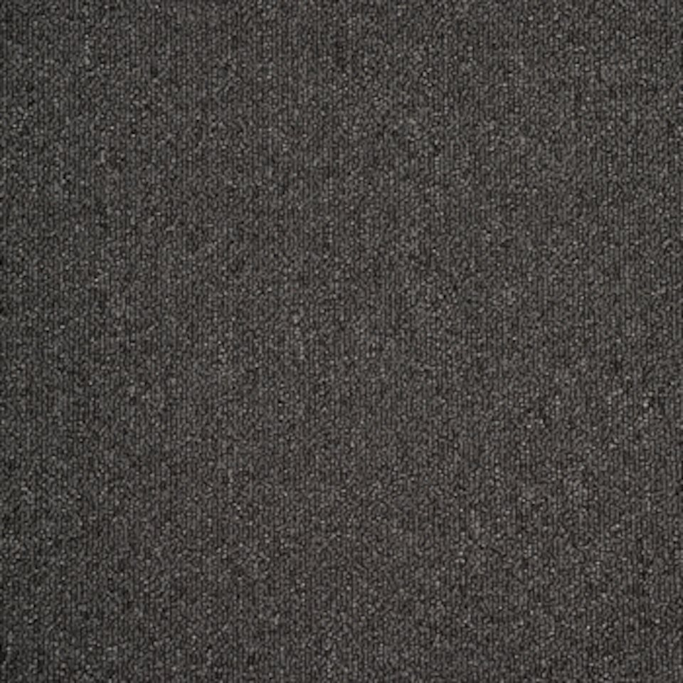 JHS Rimini Charcoal Carpet Tile