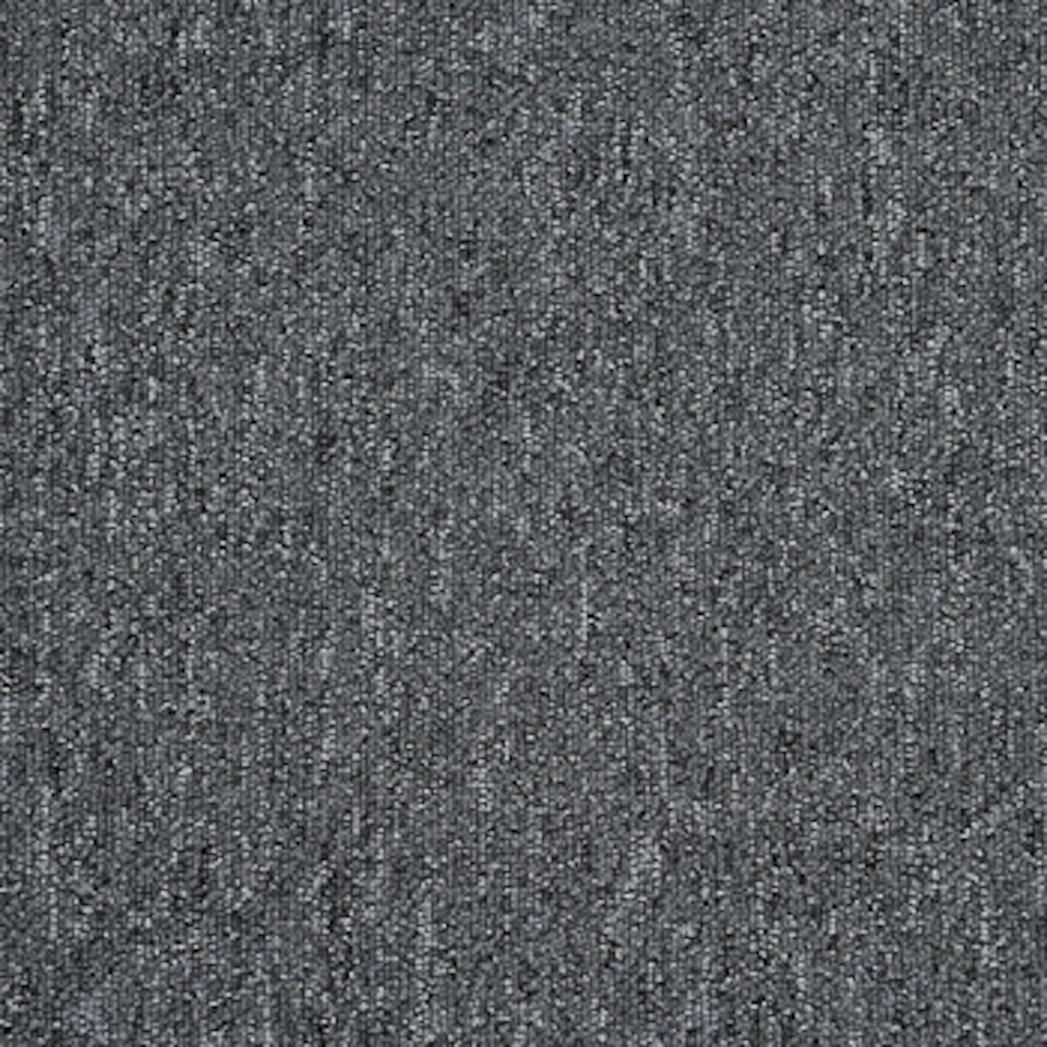 Jhs Triumph Grey Slate Carpet Tile