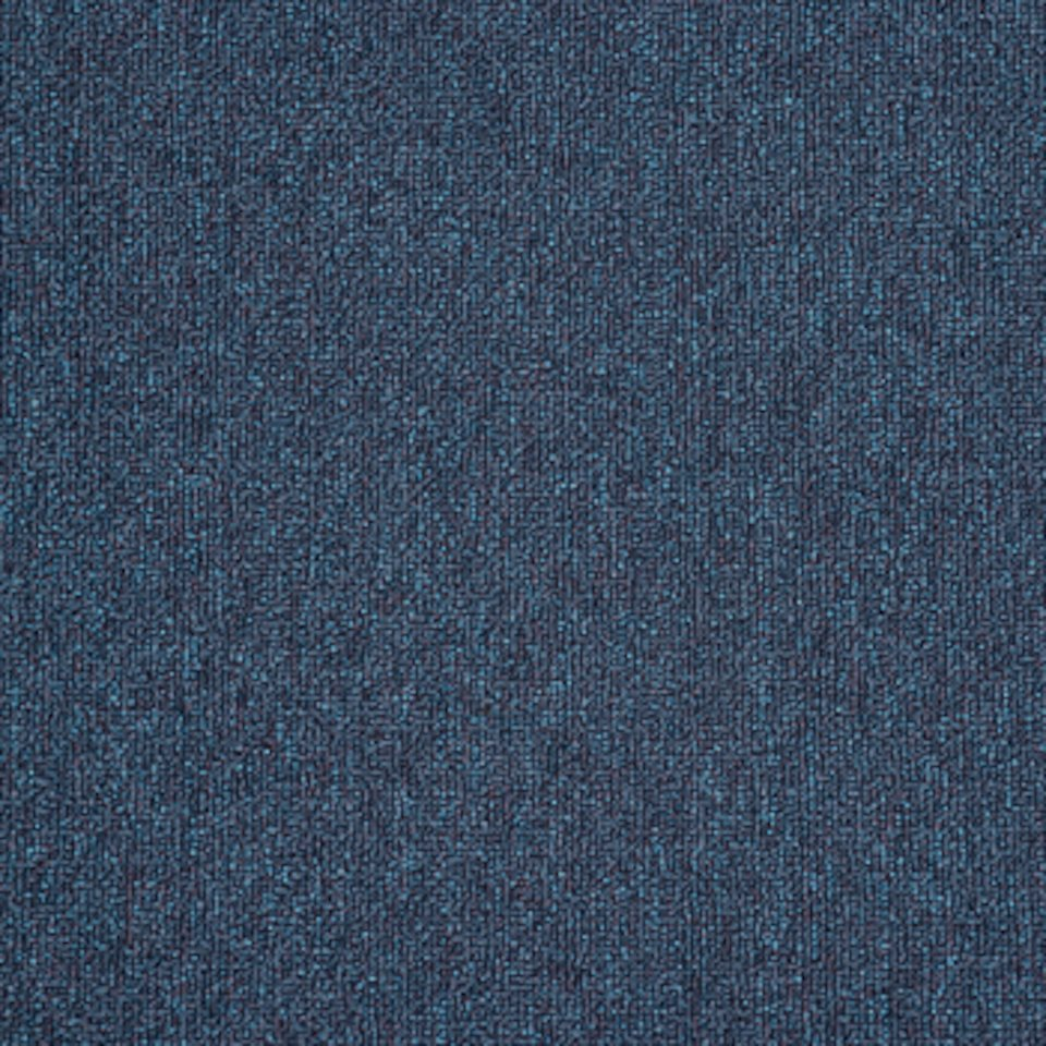 JHS Triumph Blue Lake Carpet Tile