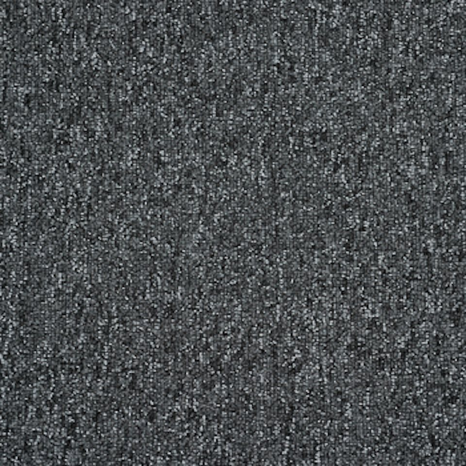 JHS Triumph Grey Smoke Carpet Tile