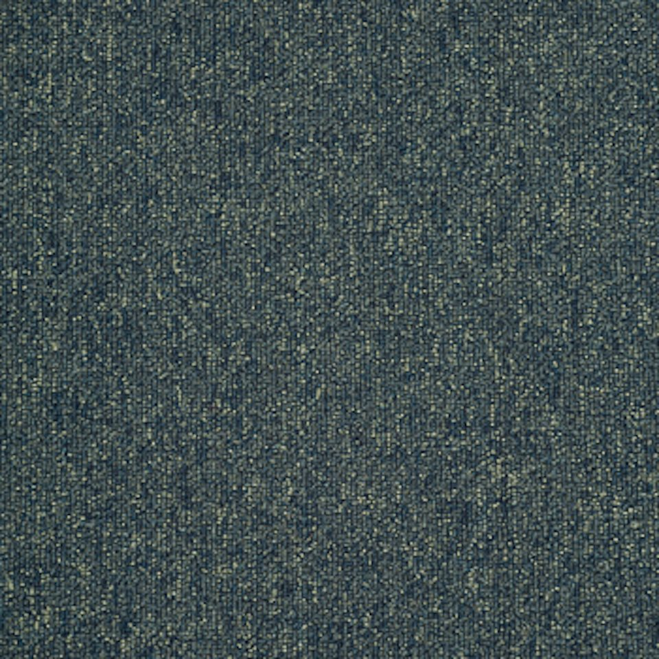 JHS Triumph Blue Azure Carpet Tile