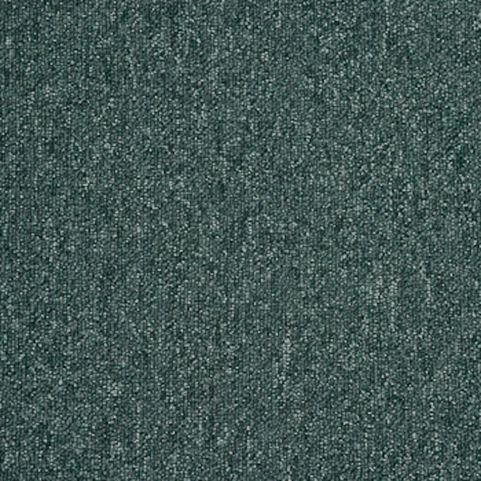 JHS Triumph Lovat Green Carpet Tile