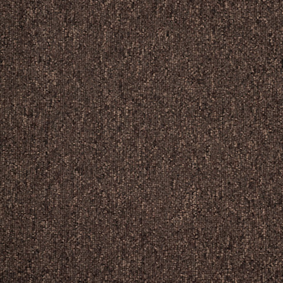 JHS Triumph Chocolate Carpet Tile