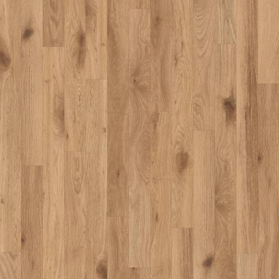 Karndean Da Vinci Natural Oak Plank Vinyl Plank