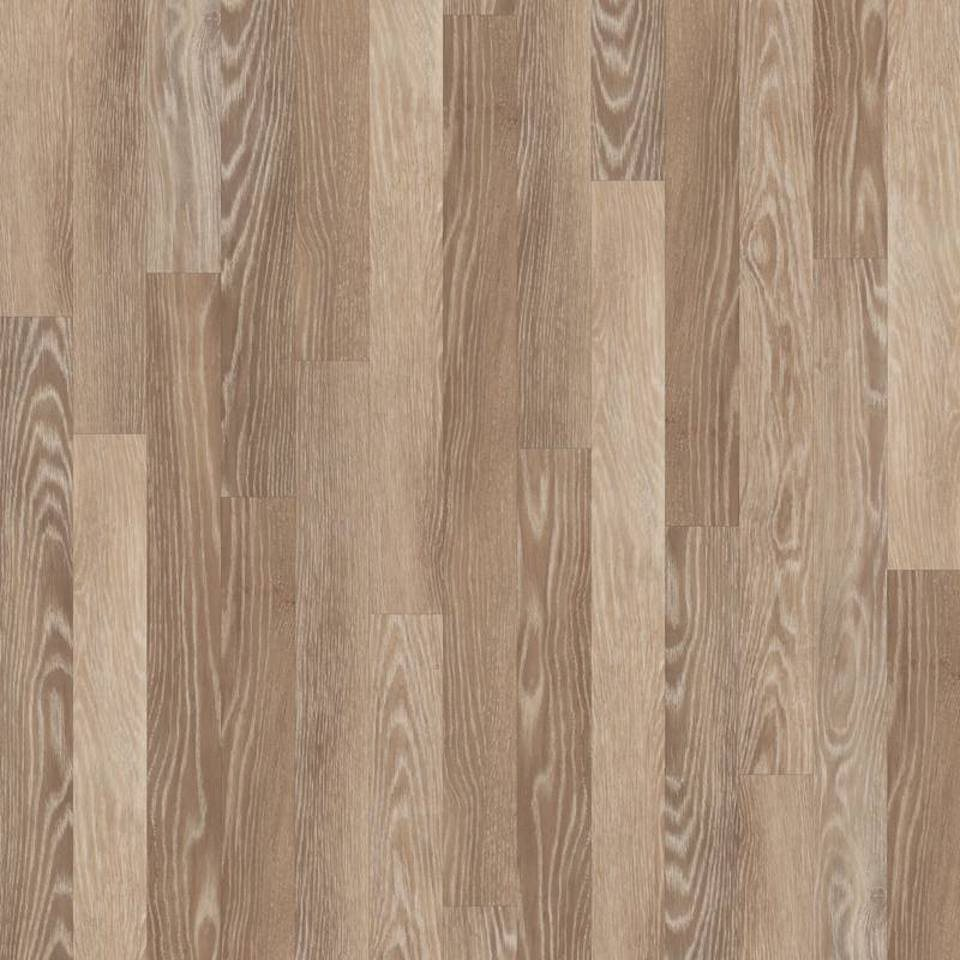 Karndean Da Vinci Limed Linen Oak Plank Vinyl Plank