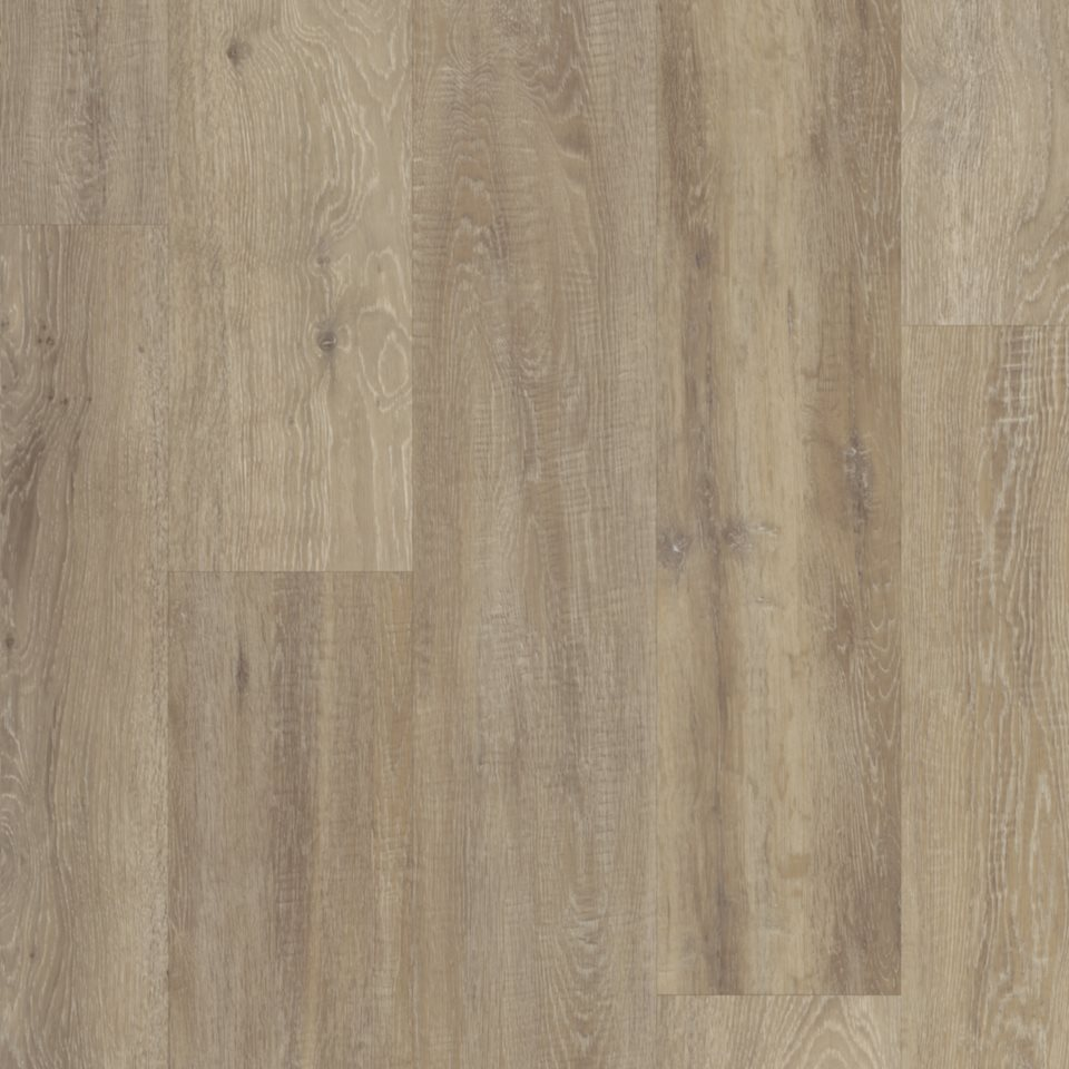 Karndean Korlok Baltic Washed Oak Vinyl Plank