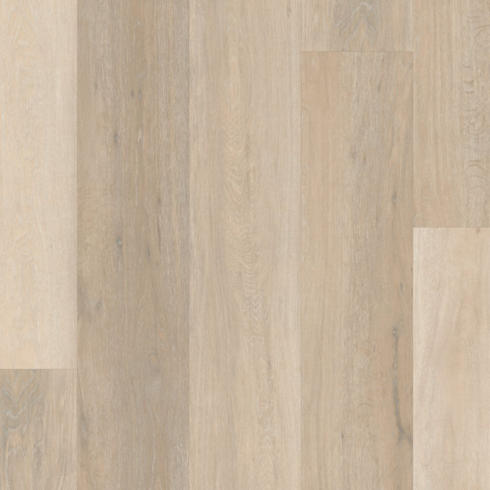 Luxury Vinyl Tiles Amp Planks Premier Flooring Ltd