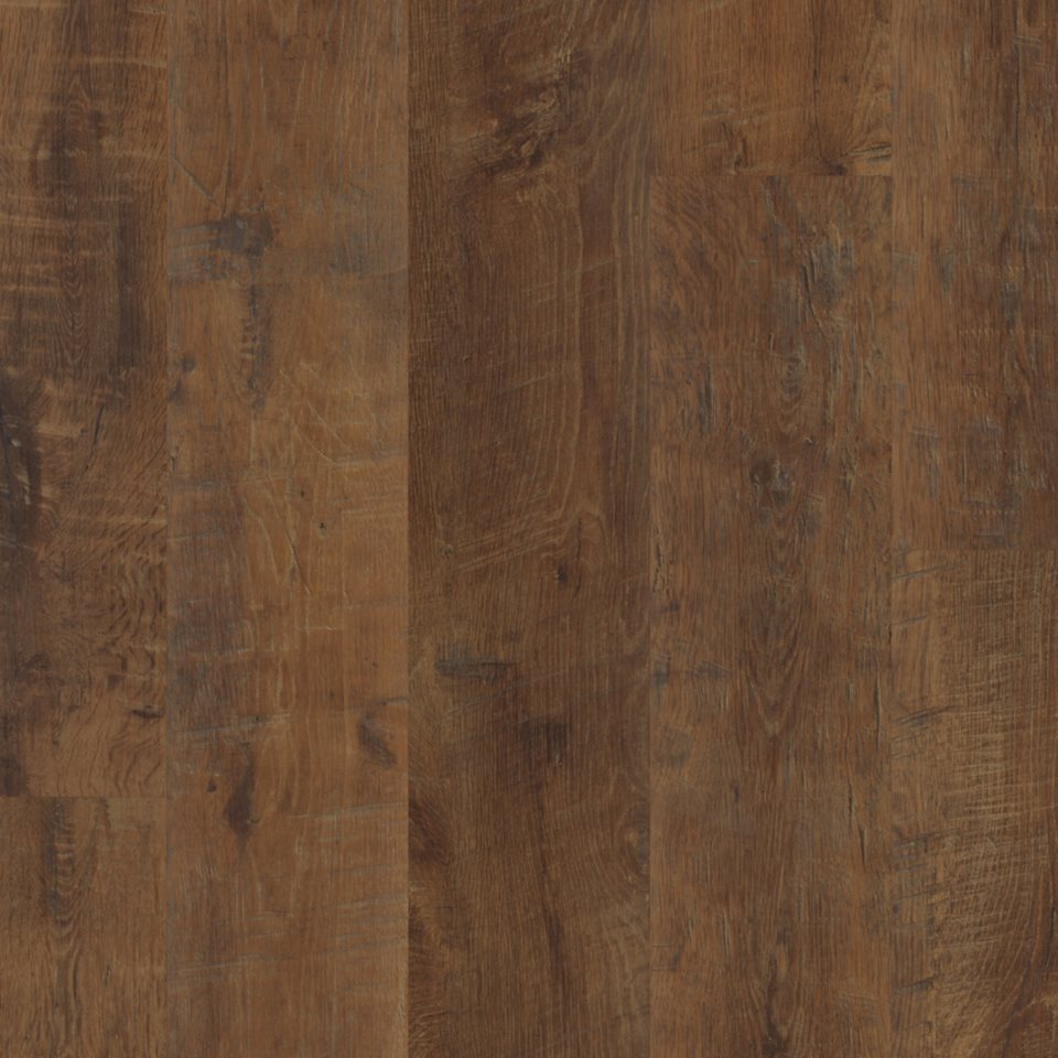 Karndean Korlok Antique French Oak Vinyl Plank