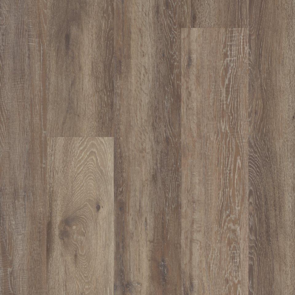 Karndean Korlok Baltic Mistral Oak Vinyl Plank