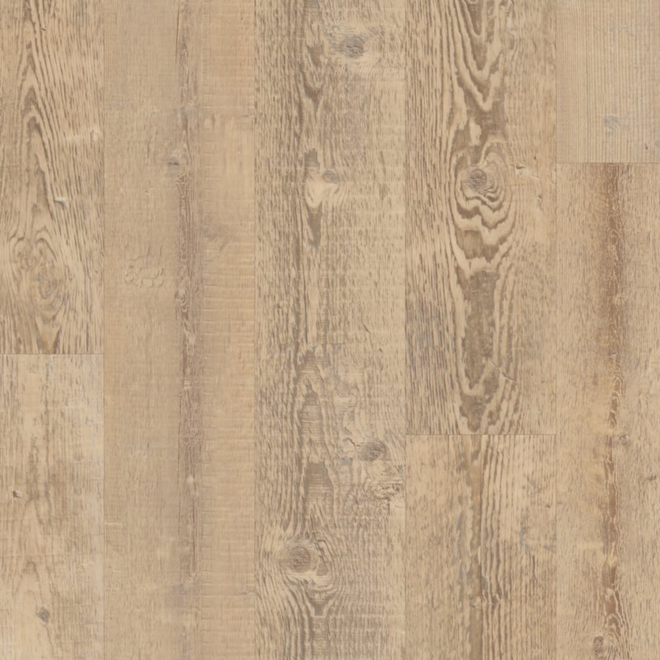 Karndean Korlok Washed Swiss Pine