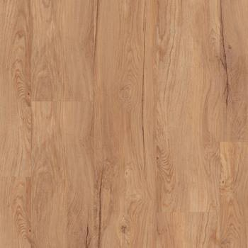 Karndean Looselay Traditional Oak Plank KD-LLP101