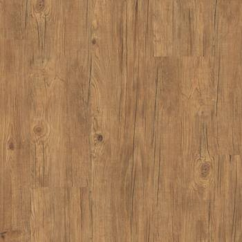 Karndean Looselay Weathered Timber Plank KD-LLP103
