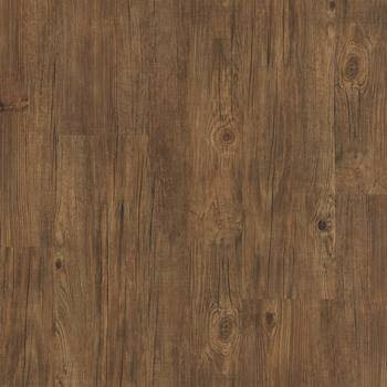 Karndean Looselay Rustic Timber Plank KD-LLP104