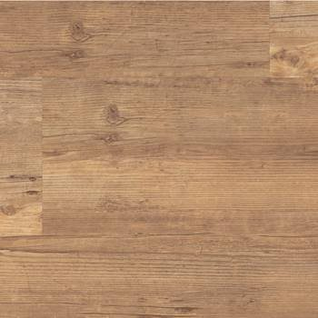 Karndean Looselay Vintage Timber Plank KD-LLP105