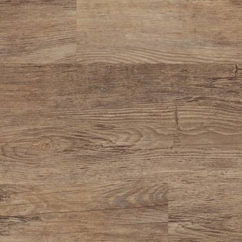 Karndean Looselay Antique Timber Plank KD-LLP106