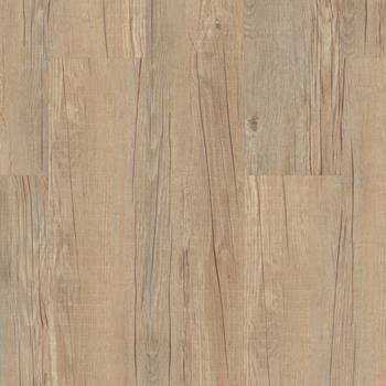 Karndean Looselay Country Oak Plank KD-LLP92