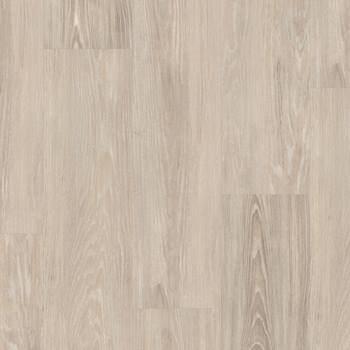 Karndean Looselay Ashland Vinyl Plank