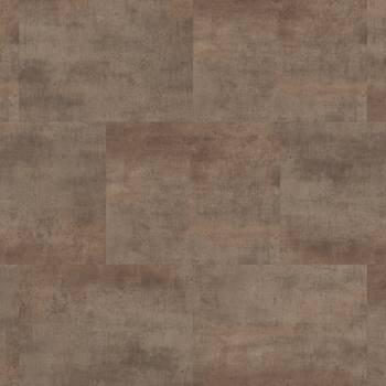 Karndean Looselay Arizona Tile KD-LLT200