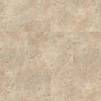 Karndean Looselay Indiana Tile KD-LLT202