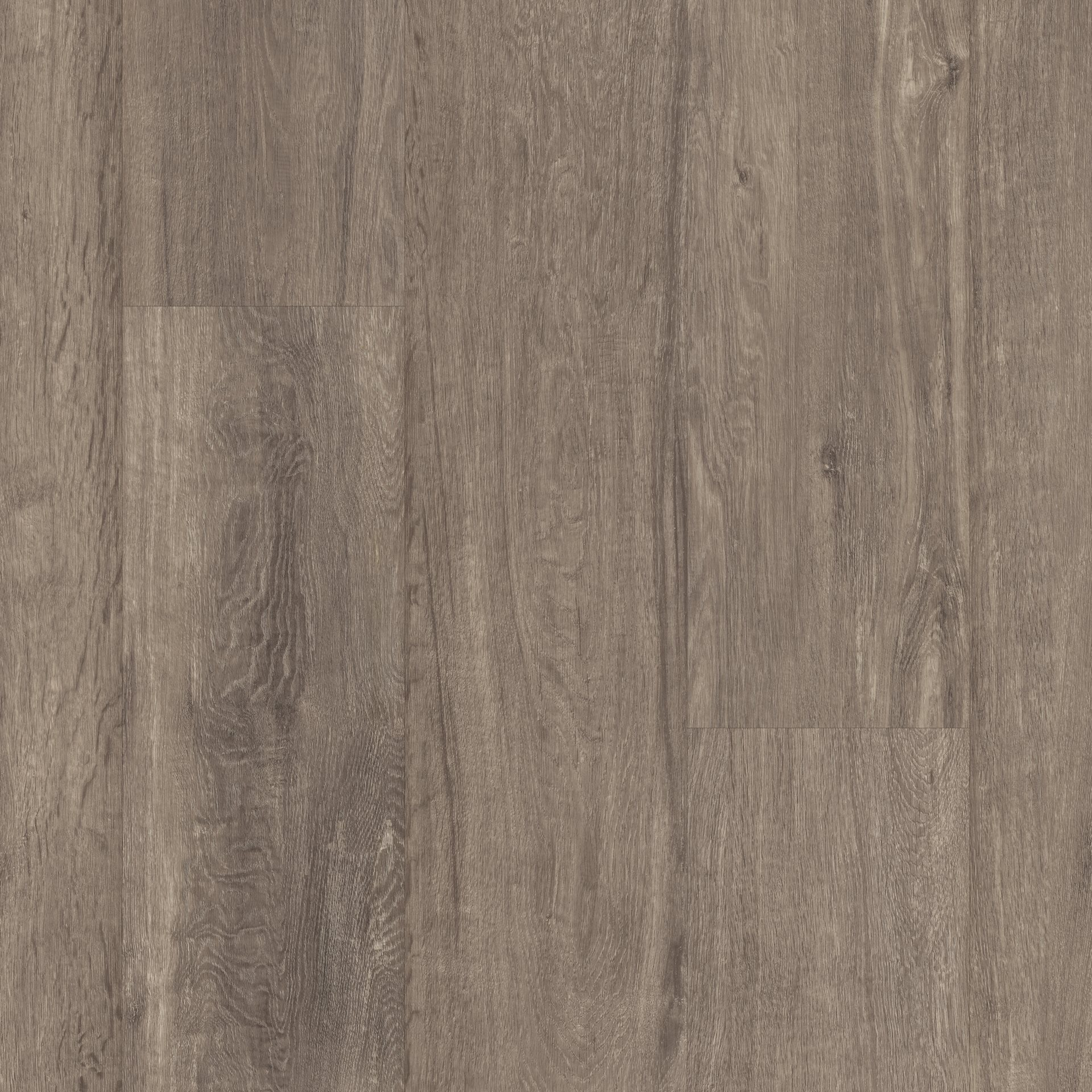 Karndean Looselay Longboard Twilight Oak Vinyl Plank