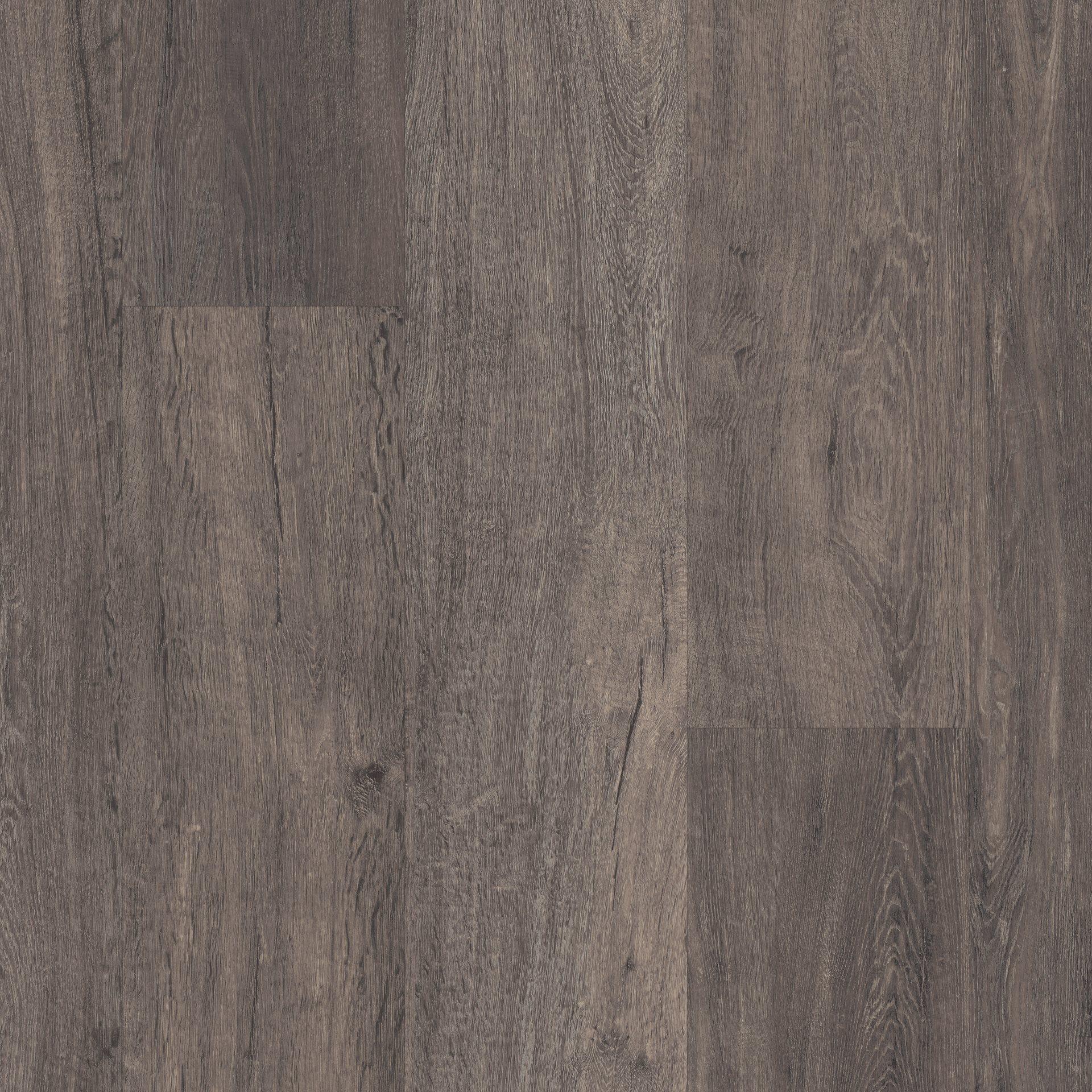 Karndean Looselay Longboard Raven Oak Vinyl Plank